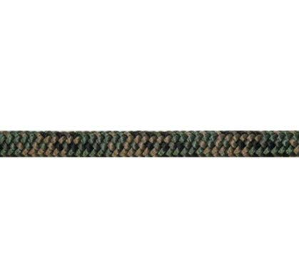 (Sterling 5mm Packaged Accessory Cord (Woodland Camo, 25))