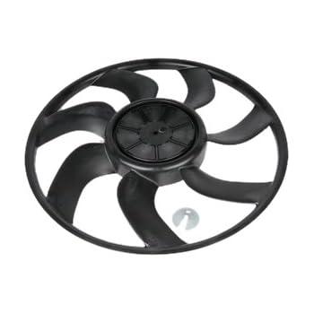 ACDelco 15-81578 Radiator Fan Blade