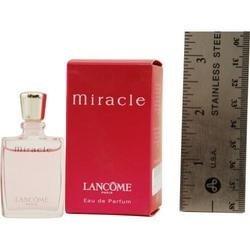 0.16 Ounce Parfum Mini - 2