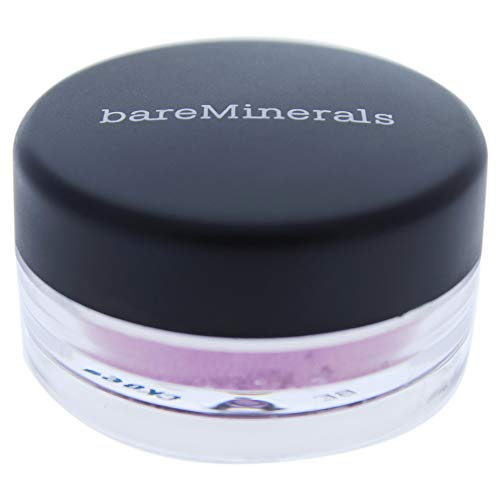 bareMinerals Eye color Eyeshadow, Enchanting, 0.02 Ounce