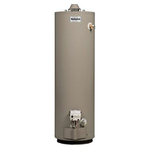 Compare Price To Gas 40 Gallon Water Heater Tragerlaw Biz