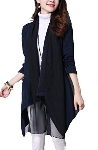 Femme Cardigan Femme Cardigan Fashion Fashion Femme Fashion Cardigan Fashion Femme Cardigan 1B55x8qa