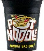90g Pot (Pot Noodle Bombay Bad Boy 90g)