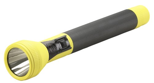 Streamlight 25220 SL-20LP Full Size Rechargeable LED Flas...