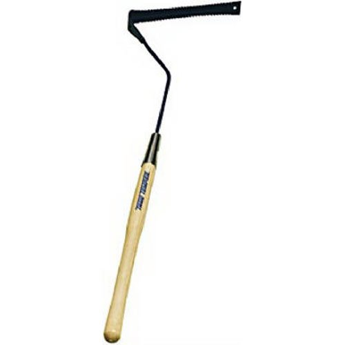 manual weed whacker. amazon.com : true temper 1942600 serrated grass whip weed cutter garden \u0026 outdoor manual whacker