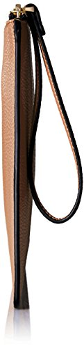 Armani Exchange Nude Pu Pouch Pebble A X 5O1Uqw5R