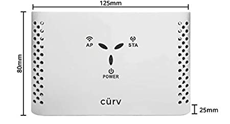 Starter Kit - 4X TRV /& 1x Gateway Smart Wireless Thermostatic Radiator Valve Multi-Zone WiFi Heating Control Thermostat Kit TRV Head