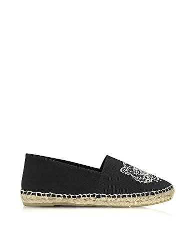kenzo-womens-f751es180f5099-black-canvas-espadrilles