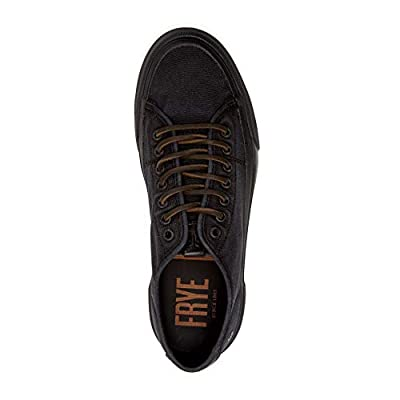 Frye Men's Ludlow Low Sneaker: Shoes
