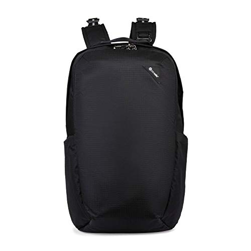 Jet Mesh Backpack - 6