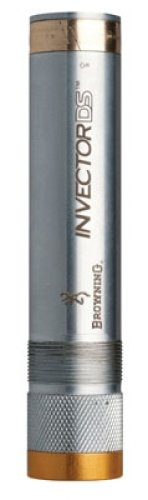 Invector Extended Browning Choke (Browning 1134263 Invector Ds Choke, Improved Modified, Extended, 12 Gauge)