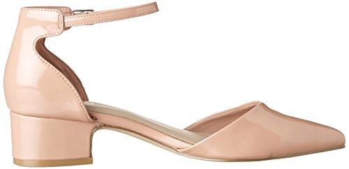 Miscellaneous Pink ZUSIEN Fashion N Aldo Women's Sandals 1qTYzY