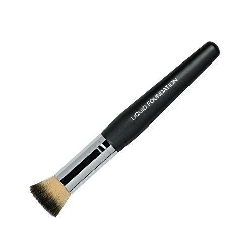 Cover FX Liquid Foundation Brush - リキッドファンデーションブラシをカバー [並行輸入品]   B07254G1FH