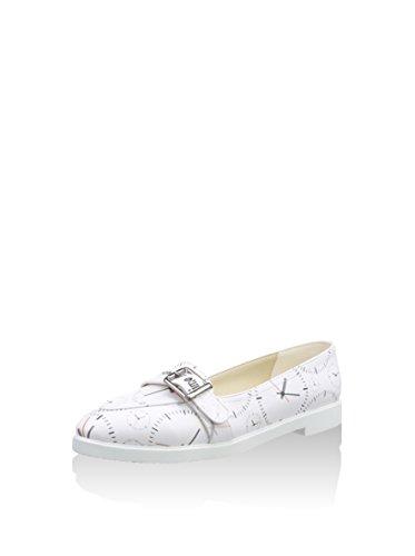 Clocks Sneakers 4tn1qewc Shoes On Nts410 Slip ERwqaRp