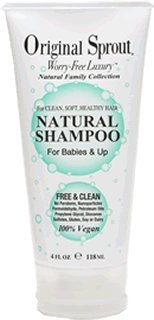 natural shampoo for kids - 7