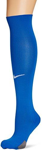 da uomo bianco Iv blu Park Calzini Nike blu royal RqwfdPP