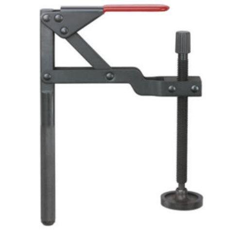 Bosch Cordless Miter Saw (Bosch BB1206 Quick Clamp - Cordless Compound Miter Saw)