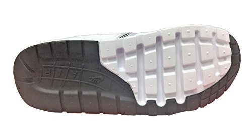 Nike  881224 001, Jungen Sneaker