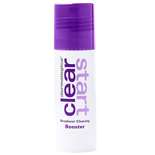 Dermalogica Clear Breakout Clearing Booster product image