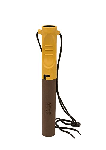 Best Price Hunters Specialties True Talker Deer Call
