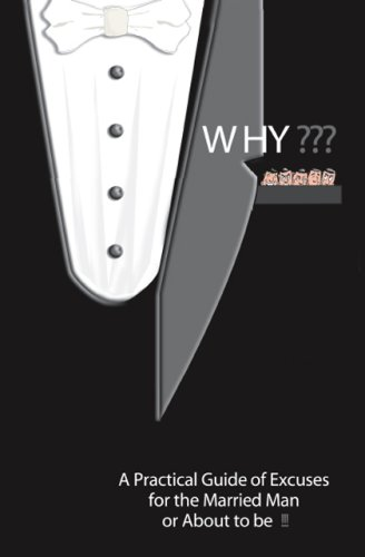 Read Online Why??? pdf epub