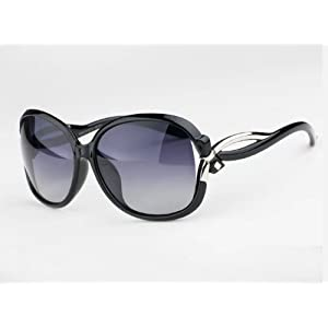 Telam Ms. Fashion Sunglasses Explosion Models in Europe and America Star Models Sunglasses