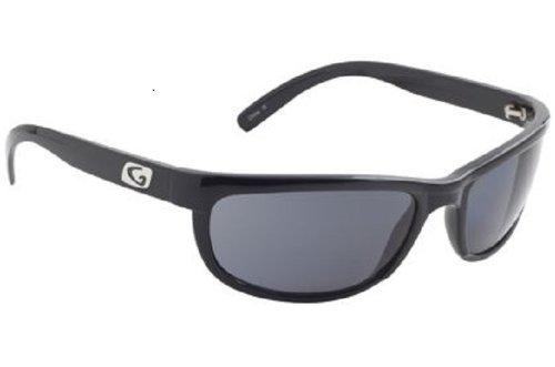 Fisherman Eyewear Guideline Eyegear Hatteras Sunglass, Sh...