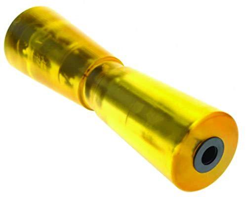 (Seasense Keel Polymer Roller (12-Inch))