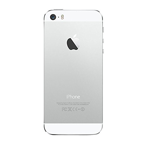 iPhone 5s SoftBank