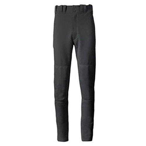 Pantalones de B¨¦isbol Selectos de Largo Completo Juventud Extra Grande