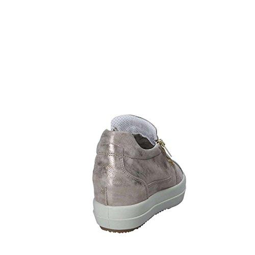 Igi&Co 1149 Slip-on Femmes Blanc 40 hvZwcB