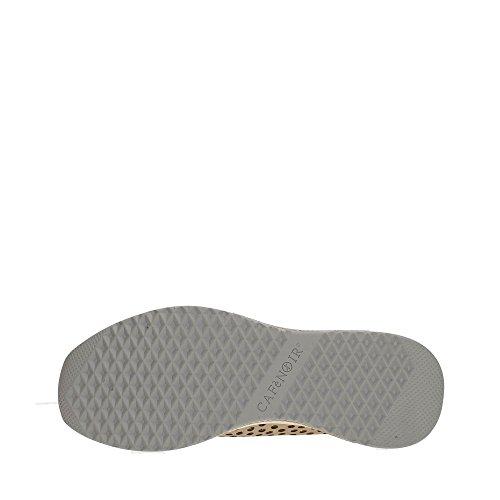 Caf Sneakers Sneakers Caf Caf Sneakers Sneakers Caf Sneakers HqxF6w4gq
