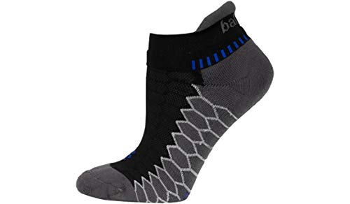 Most Popular Mens Fitness Socks
