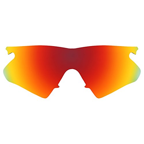 Revant Polarized Replacement Lens for Oakley M Frame for sale  Delivered anywhere in Canada