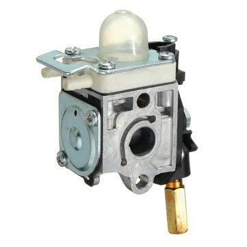 Motorcycle Engines & Component - Carburetor For Zama RB-K84 4 SHC266 SRM265 SRM265T SRM266-1 X Carburetor Automobiles & Motorcycles