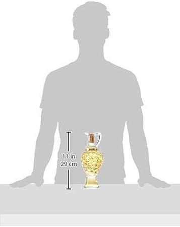 Pinord Moscatel Anfora Vino - 750 ml
