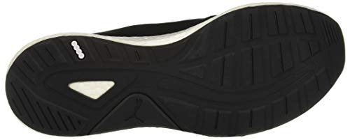 Zapatillas Nrgy puma Sport Neko Puma Black Running Wn's Negro puma Mujer White De Para 4HdIqWqw