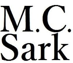 M.C. Sark