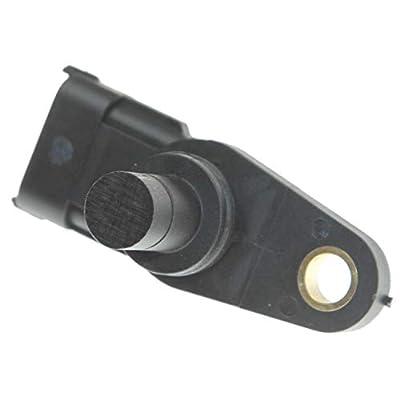 Walker Products 235-1283 Camshaft Position Sensor: Automotive