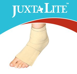 Circaid® Juxtalite™ Ankle Foot Wrap (AFW)