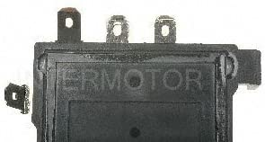 Standard Motor Products LX339T Ignition Module Control Unit