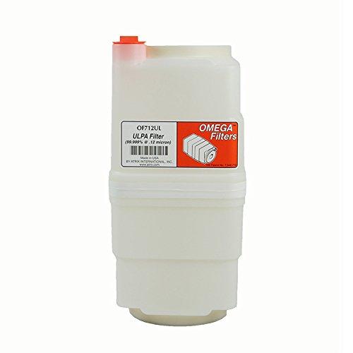 Atrix OF712UL ULPA Filter for Omega Series, ()