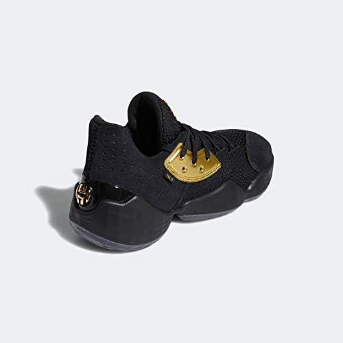 adidas Harden Vol. 4 Herren Basketballschuhe Ef8648