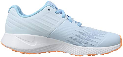 Basses Star Femme GS Sneakers Runner Nike IawfqdxBw