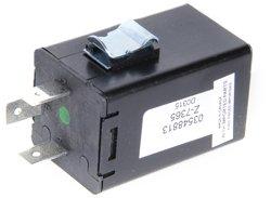 ACDelco 3548813 GM Original Equipment Turn Signal Flasher