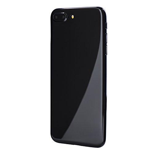 branded iphone 7 plus case