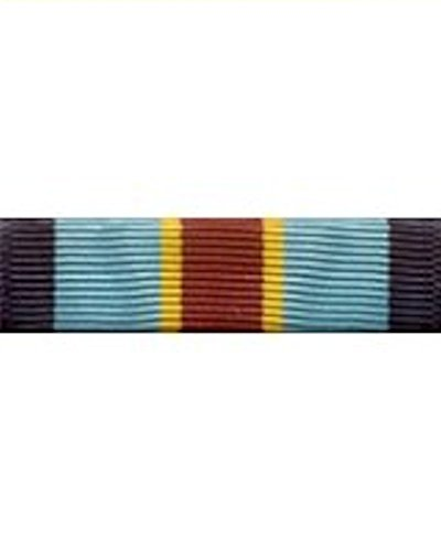 Army Overseas Service-Ribbon (Service Medal Army)