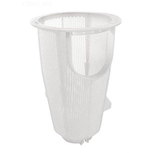 Zodiac Jandy R0445900 Debris Filter Basket for Pool or Spa Pumps Jandy Zodiac