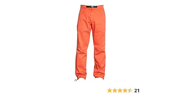 Caf/é Kraft Pantalones de escalada para hombre