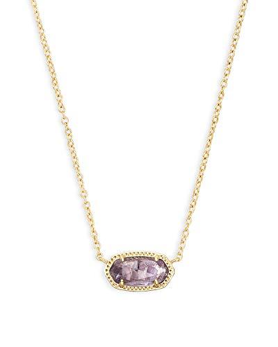 Kendra Scott Elisa Pendant Necklace...